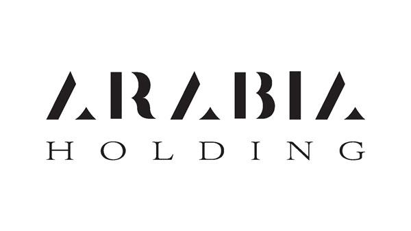 عربية القابضة